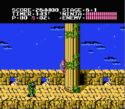The 15 Toughest Nes Games Of All Time