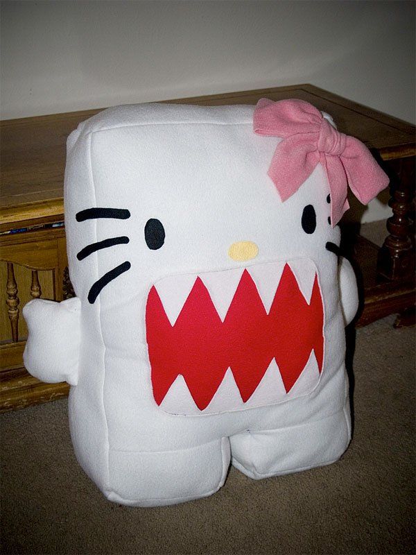 domo-kitty-real.jpg