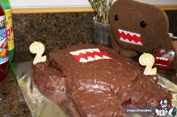 domo_cake1-572x381.jpg