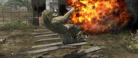 Seven Fixes Issues And Suggestions For The Future Of Call Of Duty