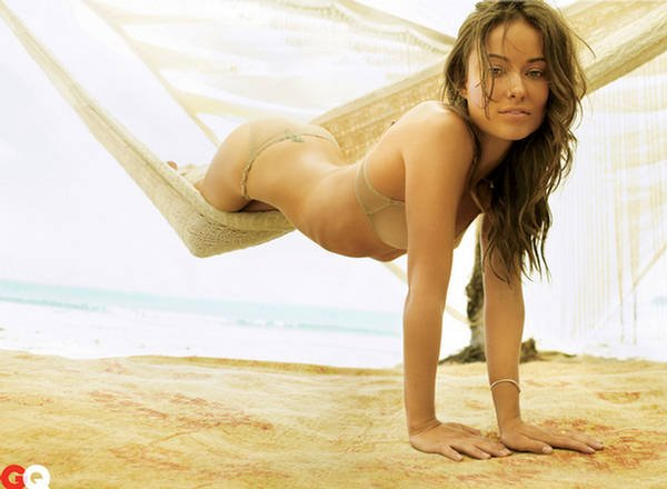 http://unrealitymag.com/wp-content/uploads/2011/05/olivia-wilde-hot12.jpg