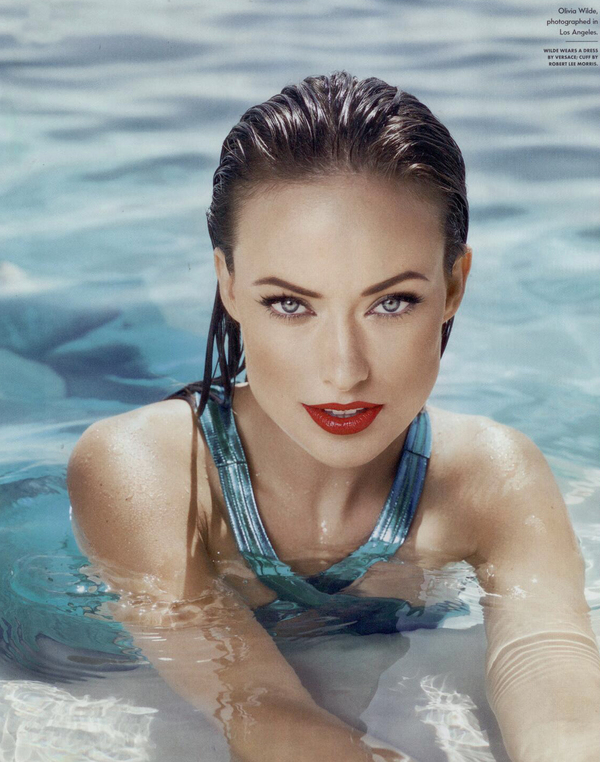 http://unrealitymag.com/wp-content/uploads/2011/05/olivia-wilde-hot14.jpg