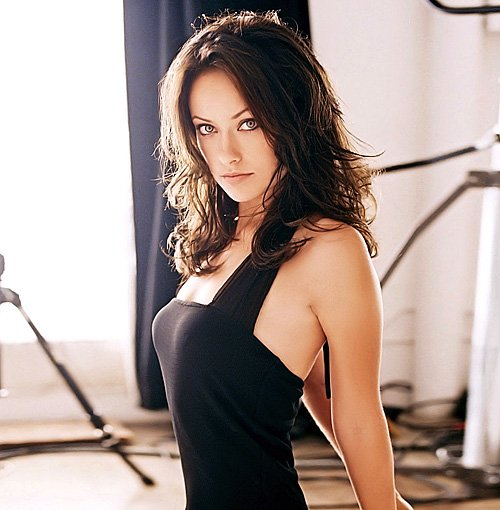 http://unrealitymag.com/wp-content/uploads/2011/05/olivia-wilde-hot7.jpg