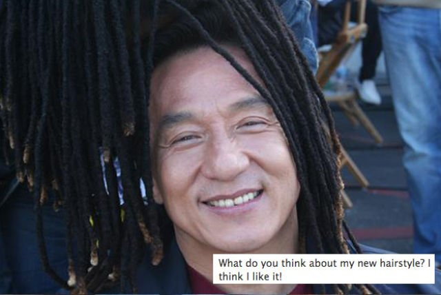 Jackie_Chan_Facebook_Pictures_1