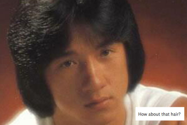 Jackie_Chan_Facebook_Pictures_2