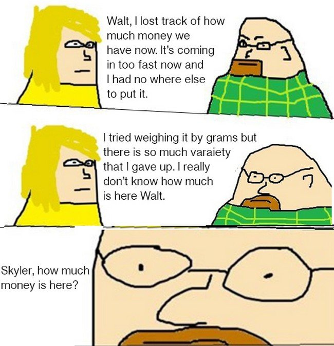 breaking bad comics1