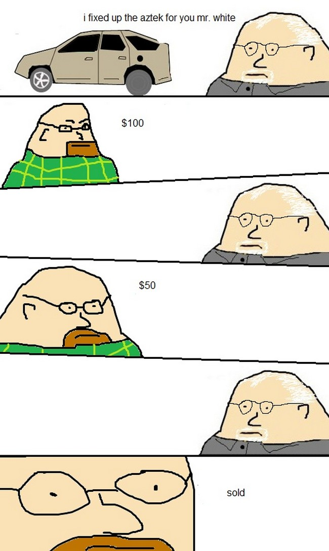 breaking bad comics7