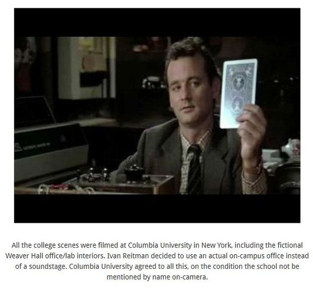 curious_facts_about_ghostbusters_film_640_03