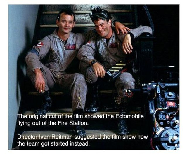 curious_facts_about_ghostbusters_film_640_05