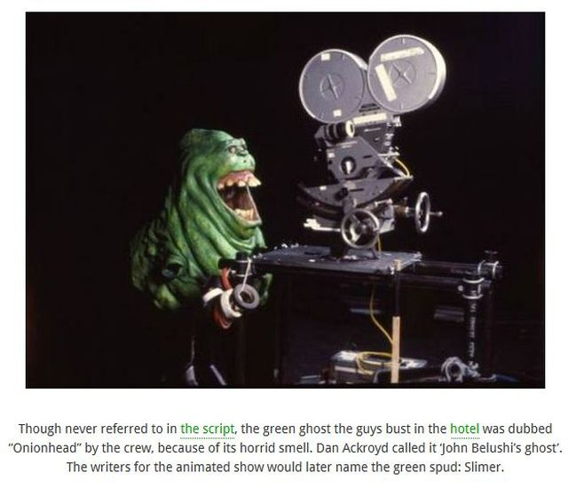 curious_facts_about_ghostbusters_film_640_07