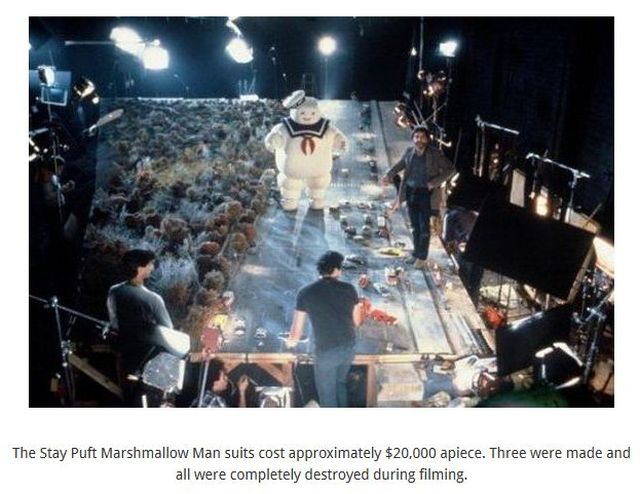 curious_facts_about_ghostbusters_film_640_08
