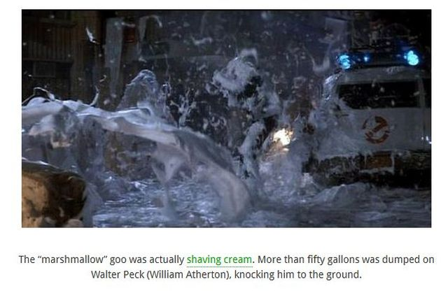 curious_facts_about_ghostbusters_film_640_10