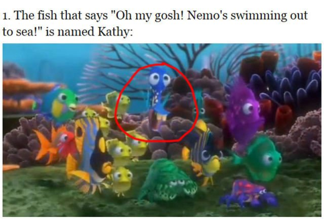 curious_facts_about_the_finding_nemo_movie_640_01