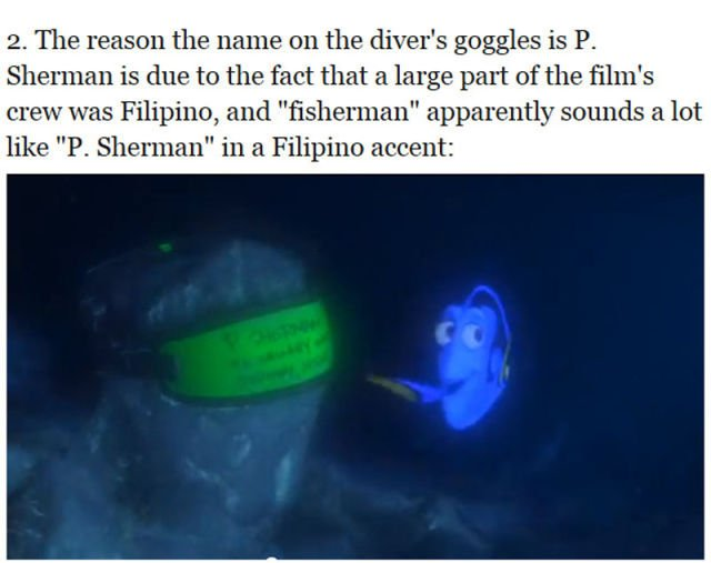 curious_facts_about_the_finding_nemo_movie_640_02