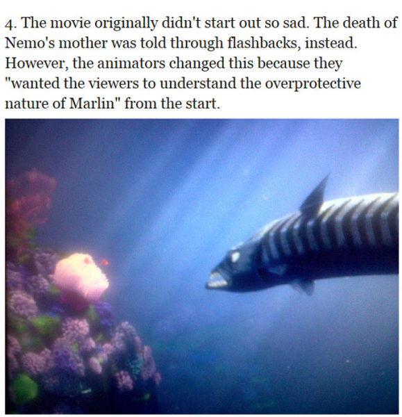 curious_facts_about_the_finding_nemo_movie_640_04