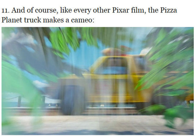 curious_facts_about_the_finding_nemo_movie_640_11