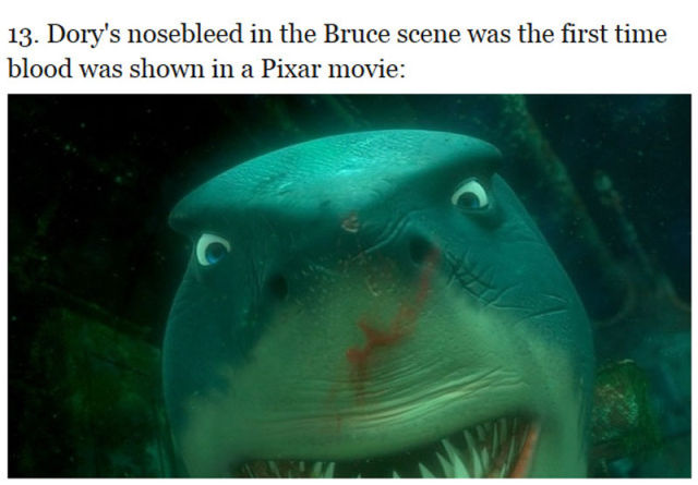 curious_facts_about_the_finding_nemo_movie_640_13