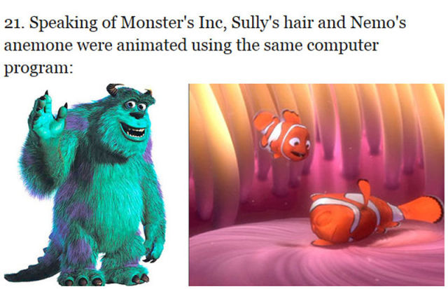 curious_facts_about_the_finding_nemo_movie_640_21