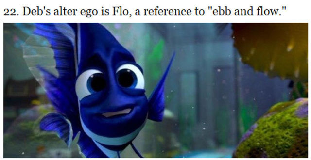 curious_facts_about_the_finding_nemo_movie_640_22