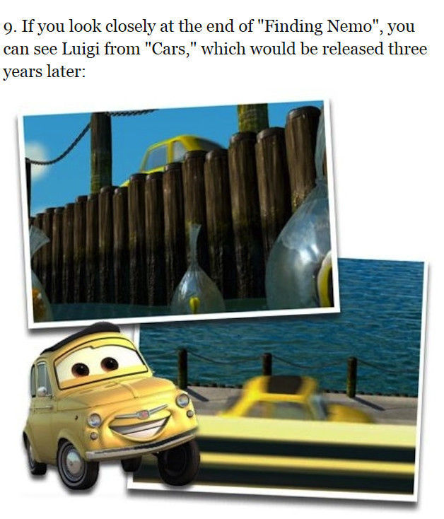 curious_facts_about_the_finding_nemo_movie_640_high_09