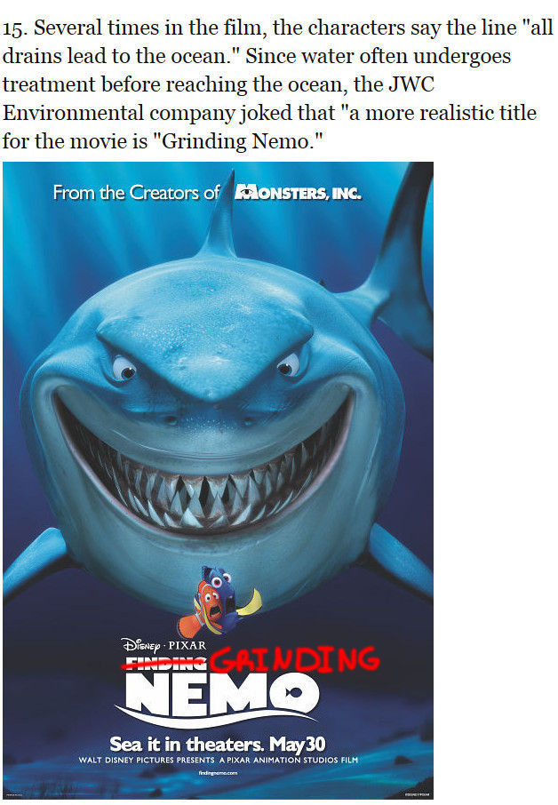 curious_facts_about_the_finding_nemo_movie_640_high_15