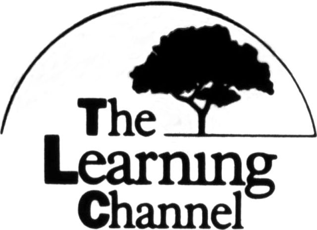 Learning_channel_2