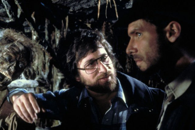 Raiders_of_the_Lost_Ark_2