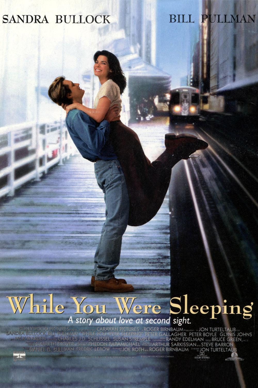 Gute Filme 1995