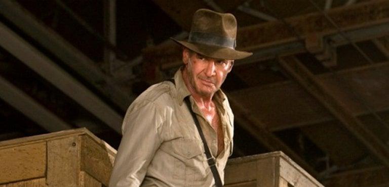 Thugs Fouet Indiana Jones Temple of Doom figurine Hasbro 1//18 partie
