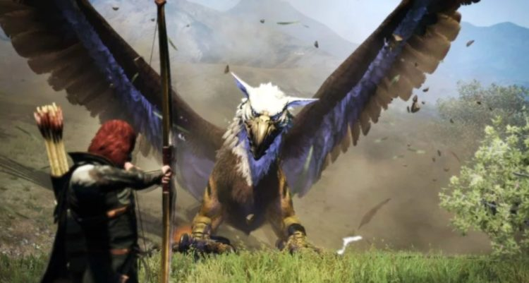 10 Things You Never Knew About Dragon S Dogma Some of guts' gear could be used for yellow classes, and for those classes, it was probably some of the best you'd ever see for that level. things you never knew about dragon s dogma