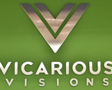 Vicarious Visions
